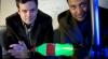 Americanii au creat o foto-cameră ce poate surprinde viteza luminii (VIDEO)