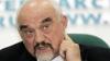 Smirnov dă în judecată postul TV care a difuzat documentarul în care este acuzat de furt