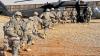Ultimele trupe ale armatei americane au părăsit Irakul