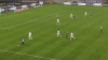 PSG - Auxerre, scor 3-2, Lyon - Toulouse, scor 3-2