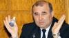 Stepaniuc a depus actele la Ministerul Justiţiei pentru înregistrarea Partidului Popular Socialist