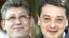 Lege pentru Constantin Starîş ca să poată vorbi la NIT despre Marea Unire