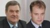 OFICIAL: Evghenii Şevciuk şi Anatoli Kaminski se vor confrunta în turul doi