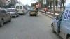 Străzile Kiev şi Grenoble ar putea fi reparate anul viitor din banii bugetului municipal