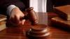 Judecătorul Nicolae Nogai ar putea fi suspendat din funcţie