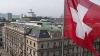 Elveţia se pregăteşte de colapsul monedei euro