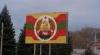 Fostul director al Comitetului Helsinki pentru Drepturile Omului nu a fost lăsat să treacă în Trasnistria