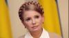 Apelul Iuliei Timoşenko faţă de condamnarea la închisoare a fost respins