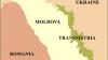 Locuitorii din Transnistria nu vor fi controlaţi la traversarea aşa-numitei frontiere transnistrene