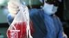 Cine tergiversează anchetele privind traficul de organe