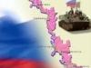"""""""Rusia nu renunţă la federalizarea Republicii Moldova. Va urma planul Kozak în alt format"""""""