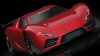 Vezi maşina-jucărie care atinge 160 km/h în doar 5 sec VIDEO