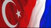Turcia acuză Franţa de genocid
