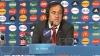 Michel Platini vrea să reorganizeze Cupele Europene