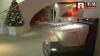 Vas de toaletă de 130.000 de dolari (VIDEO)