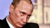Putin acuză SUA că ar sta în spatele protestelor din Rusia