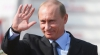 Revista presei: Putin se bucură în continuare de sprijinul majorităţii ruşilor