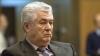 Voronin: PCRM nu participă la alegerea preşedintelui