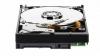 Seagate reduce garanţia HDD-urilor de la 5 ani, la doar 1 an