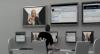 Cum ne spionează guvernele prin telefoanele mobile, e-mail şi Internet VIDEO