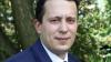 Vadim Pistrinciuc a fost numit consilierul premierului Vlad Filat