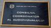 Aniversare: Consiliul Coordonator al Audiovizualului împlineşte 15 ani
