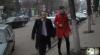 O ZI de muncă a şefului Agenţiei Achiziţii Publice, Ştefan Creangă, în imagini VIDEO