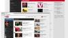 Schimbarea la faţă de 100 de MILIOANE: You Tube şi-a modificat interfaţa