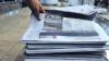 Revista presei: Wikileaks a publicat mai multe dosare privind spionajul tehnologic