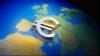 Cum va arăta euro în 2012. Patru scenarii