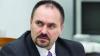 Procurorul general, învinuit de imixtiune în justiţie şi persecutarea magistraţilor. Zubco: Judecătorii au propriile metode de apărare