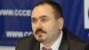 Zubco: Judecătorul care ar fi înstrăinat acţiunile MAIB nu poate fi suspendat din funcţie