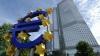 Christine Lagarde: 2012 nu va fi sfârşitul monedei euro