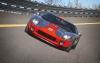 Ford GT Merkury 4 - GT-ul perfect