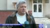Localnicii din Pârâta şi Coşniţa vor cere Ambasadei Rusiei desfiinţarea postului de pacificatori