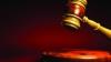 Doi judecători suspectaţi de implicare în atacurile raider au fost suspendaţi