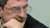 Ce a căutat Talmaci la Parlament VIDEO