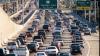 Vârsta medie a maşinilor din SUA este de 10.8 ani