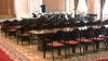 Oficial: Deputaţii comunişti sunt lideri la capitolul absenţe de la şedintele Parlamentului