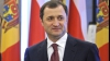 Criza nu e şi pentru Vlad Filat: Cursă charter de peste un milion de lei pentru o vizită în Baku