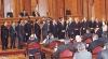 Alegeri la nesfârşit? Curtea Constituţională poate anula scrutinul din 16 decembrie