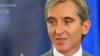 Ministerul de Externe reacţionează: Declaraţiile sarcastice ale lui Kuzmin au la bază informaţii neverificate