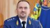 Valeriu Zubco despre demersul comuniştilor: Este o acţiune politică