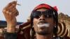 Snoop Dogg, arestat de poliţie pentru păstrare de marijuana