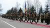 Procuratura Generală: Creşte numărul de crime săvârşite de militarii Forţelor Armate