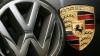 Volkswagen doreşte să finalizeze preluarea Porsche în 2012