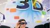 China a lansat prima televiziune 3D
