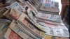 Revista presei: Preţul petrolului este în creştere pe pieţele mondiale