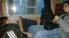 Trenurile din Moldova vor avea Wi-Fi gratuit