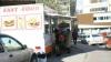 Guvernul a aprobat un proiect de lege care interzice alimentele fast-food în şcoli